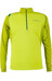 La Sportiva Action hardloopshirt geel